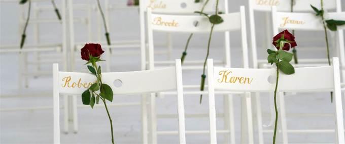 171112-church-shooting-memorial-se-532p_e76b33db7b9a78f45fd3750cad0d5566.nbcnews-fp-1240-520