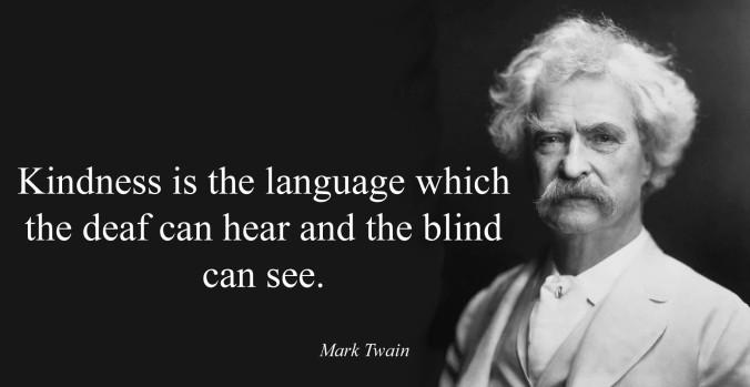 Mark-Twain-Quote-9