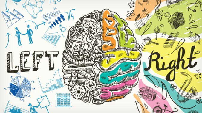News-leadership-psychology-702x395