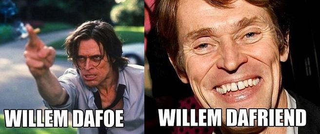 willem-dafriend-pic